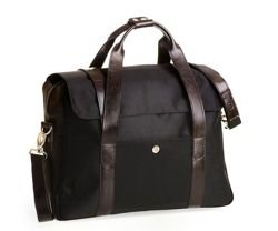 Exceptional Brodrene Bag Black