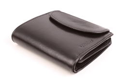 Leather Women's Wallet VOOC Prestige PPD7