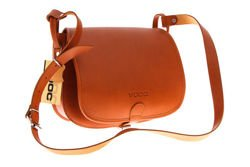 Saddle bag Vintage VOOC P27