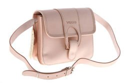 Women's shoulder bag VOOC Vintage P28
