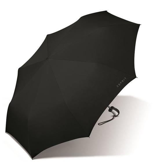 Parasolka damska składana Easymatic Esprit