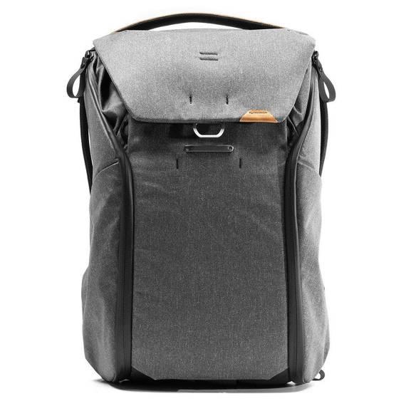 Plecak fotograficzny PEAK DESIGN  Everyday Backpack 30L v2 Grafitowy EDLv2