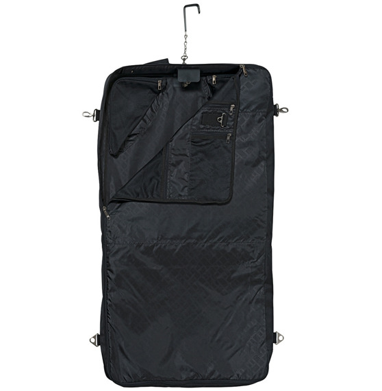 Torba na garnitur ubranie Business Travelite Mobile